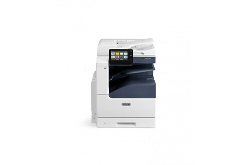 C7020 a3 20ppm dplx mfp pcl5c/6 dadf 2 trays 620 sheets     noir