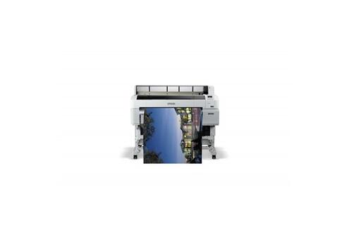 Epson     surecolor sc-t5200d-ps 2880x1440dpi 28sec/a1 lfp     noir