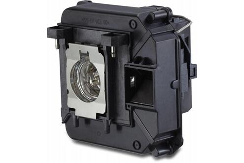 Epson     lamp module for tw5900/tw6000