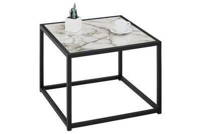 Table Basse Idimex Table D Appoint Ingolf Table Basse De Salon