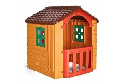 Mobilier De Jardin Enfant Feber Maison De Jardin Feber Wonder House Darty