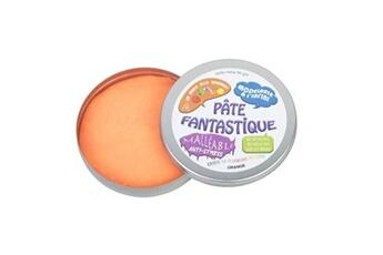 Autres jeux créatifs Wdk Pâte fantastique wdk orange