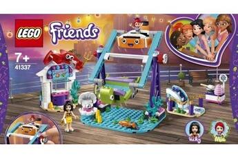 Lego LEGO FRIENDS Lego® friends 41337 le manège sous-marin