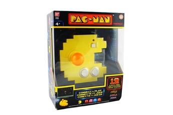 Console de jeu Pac Man