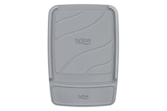 Accessoires pour la voiture Britax Romer Protection du siège du véhicule britax römer gris