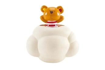 Jouet de bain Hape Jouet de bain hape teddy l'ami du bain