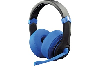 casque bluetooth ps4 darty