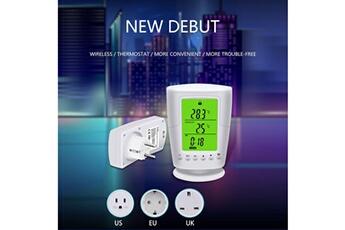 Ventilation chauffage Tous les accessoires en vente chez