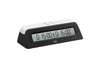 Accessoires de poupées GENERIQUE Philos - 4696.0 - chronomètre d échecs digital - dgt 1001