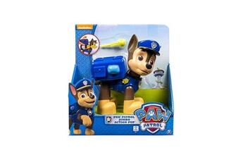 Accessoires de déguisement Paw Patrol Paw patrol- figurine - héros, modèle aléatoire