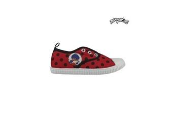 Autres jeux créatifs Lady Bug Chaussures casual lady bug 72894 (taille des chaussures 26)