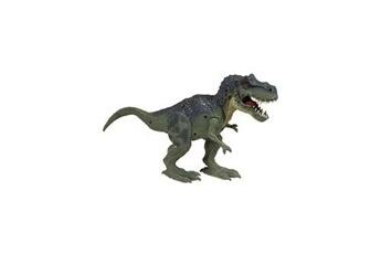 Autres jeux créatifs Logitoys Dinosaure interactif 59 cm