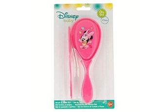 Déguisements Disney Minnie mouse - set cosmeticos, multicolore (stor st-39900)