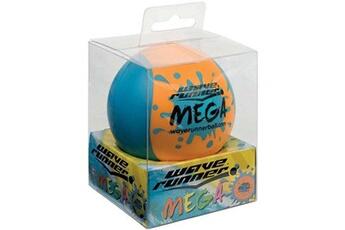 Eveil & doudou bio Wdk Waverunner mega ball - modèle aléatoire - livraison à l'unité