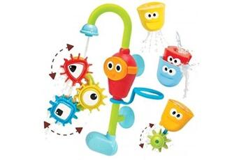 Autres jeux créatifs Yookidoo La douche multi-activités - yookidoo