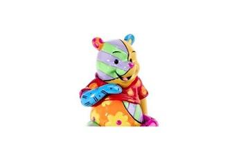 Accessoires de déguisement GENERIQUE Mini figurine winnie l'ourson