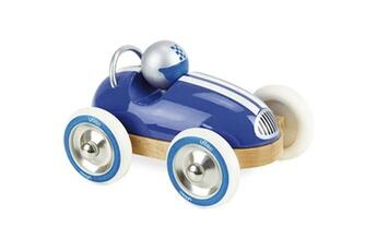 Déguisements garçons VILAC Voiture roadster vintage bleu vilac