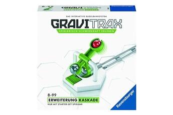 Jeux en famille GENERIQUE Gravit rax 27612 cascade jouet - jeu en langue allemande