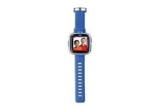 Jouets éducatifs Vtech Montre intelligent vtech kidizoom smart watch bleue