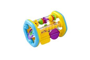 Jeux en famille Wdk Wdk partner - a1402933 - jouet d'éveil - rouleau d'activités