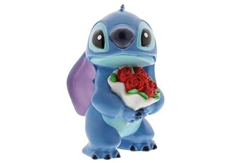 Peluches Disney Fleurs de point de disney mini figurine