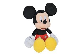 Peluches SIMBA Simba- peluche disney mickey mouse, 6315874846