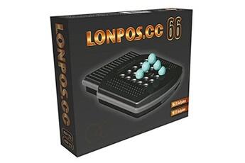 Jeux en famille Lonpos Lonpos - 56117 - jeu de logique - 66