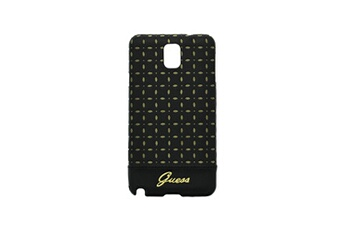 Coque smartphone Guess