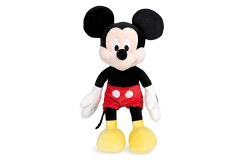 Peluches Mickey Mouse Mickey mouse famosa - 34 - 709676 club house