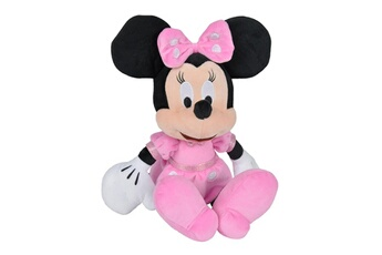 Peluches SIMBA Simba- peluche disney minnie mouse, 6315874847