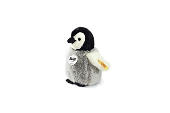 Peluches Steiff Steiff - 057144 - peluche - pingouin flaps