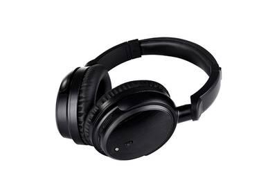 casque anti bruit sony darty