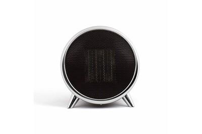 Chauffage soufflant Livoo Chauffage soufflant céramique 1800w noir - livoo - dom399n