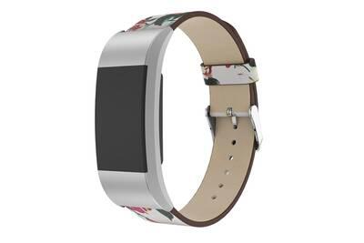 Accessoires Montres Bracelets connectés Generic Pour