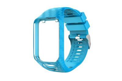 bracelet tomtom runner 3