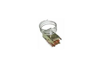 Thermostat et programmateur de chauffage Asko, Baumatic, Falmec, Liebherr Thermostat pour réfrigérateur liebherr k59h1300003