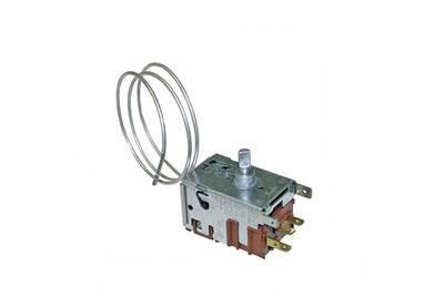 Thermostat et programmateur de chauffage Bosch, Gaggenau, Neff, Siemens, Viva Thermostat 077b6699 bosch, gaggenau, neff, siemens, viva