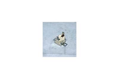 Thermostat et programmateur de chauffage Hotpoint, Indesit, Whirlpool Thermostat 200°c hotpoint, indesit, whirlpool