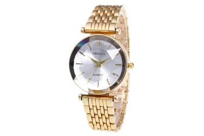 ensemble montre bracelet femme