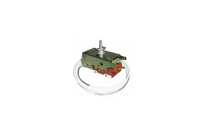 Thermostat et programmateur de chauffage Electrolux Thermostat pour réfrigérateur electrolux 242502127