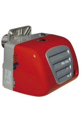 Chauffage à pétrole / gaz Sannover Thermique Brûleur fioul sannover az-3 n compatible toutes chaudières 35 kw