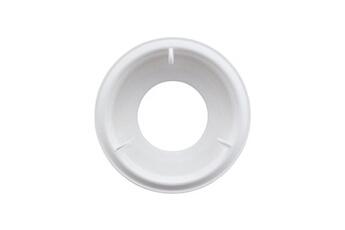 Biberon MAM Mam valve anti-colique - lot de 2 - blanc