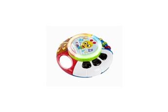 Boite à musique Baby Einstein Baby einstein jouet musical music explorer - multicolore