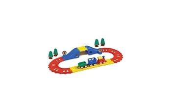 Circuits de voitures Viking Toys Vikingtoys - bari circuit train