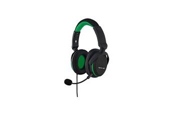 casque avec micro razer darty vert et noir sans fil
