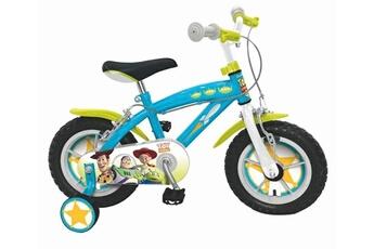 Vélos enfant Disney Velo 12 toy story