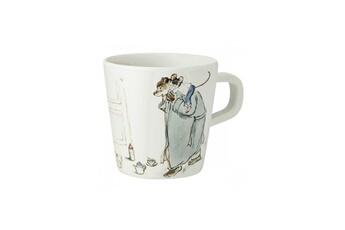 Vaisselle bébé PETIT JOUR Petit mug ernest and celestine