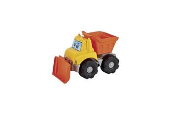 Bac à sable ECOIFFIER Ecoiffier camion tp vide