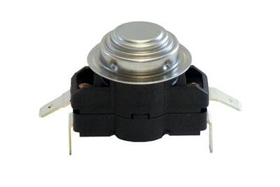 Thermostat lave vaisselle Rosieres Thermostat de chauffage 50/80° pour lave vaisselle rosieres - 92741495