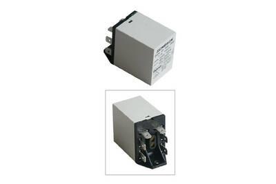Thermostat lave vaisselle Miele Relais de chauffage pour lave vaisselle miele - 1089253